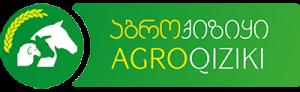 agroqiziki